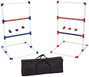 Ladder Toss Ball Game Set