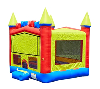 Freedom Bounce Castle - All Day