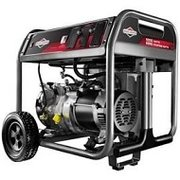 Generator (large-approximately 550W)