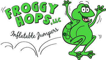 Froggy Hops, LLC