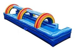 32' Splash Waterway Slip-n-Slide