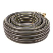 50' Outdoor Garden Hose