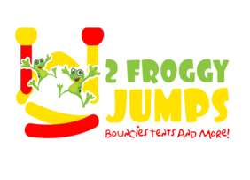 2 Froggy Jumps LLC