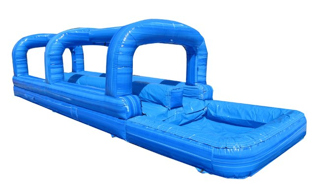 Wave Slip n Slide Rental