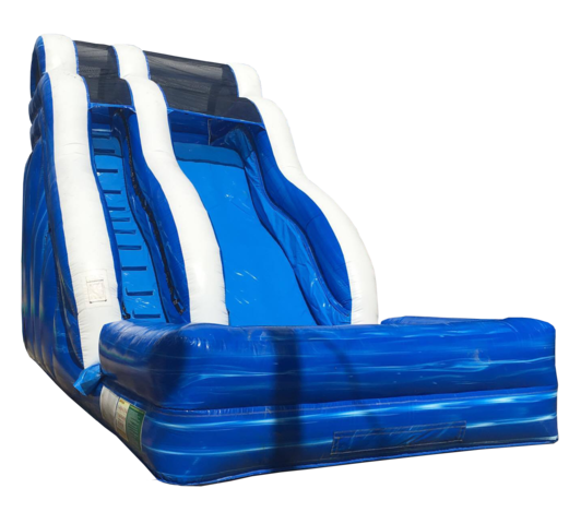 18 ft Wave Rider WaterSlide