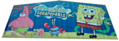 Spongebob Art Panel