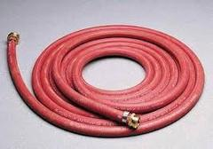 Water Hose 50'