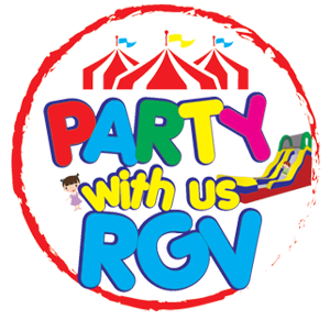 Party With Us RGV, LLC