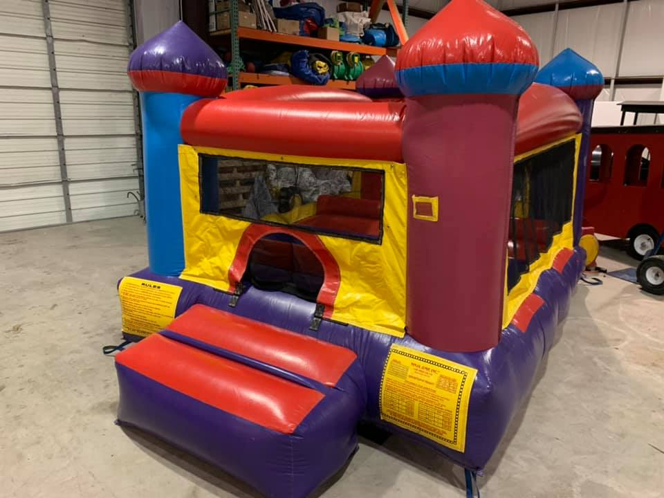 toddler moon bounce rentals in mcallen tx