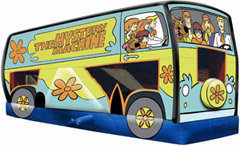 Scooby-Doo Bus 3-in-1 Combo
