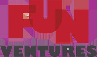 Funventures, LLC