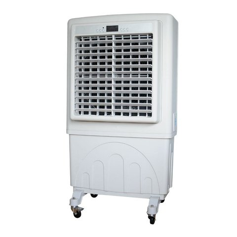 Cooling Air Fan