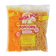 Popcorn Kit (5 servings)