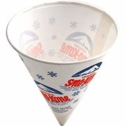 Sno-Cone Cups 200 ct.