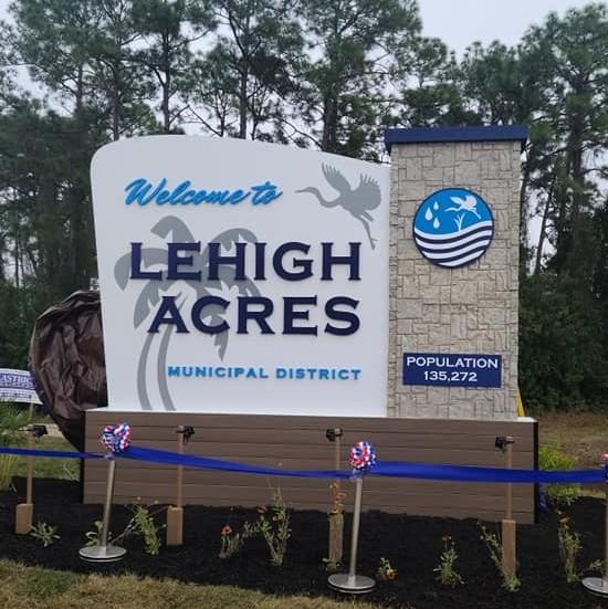 Bounce house rentals lehigh acres