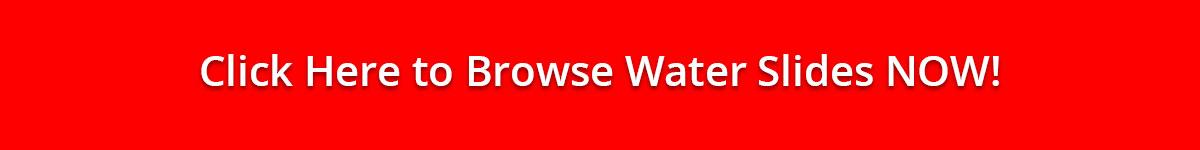 water slide rentals fort stewart ga
