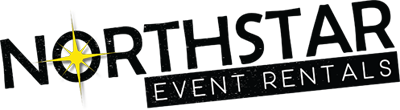 Northstar Event Rentals Logo