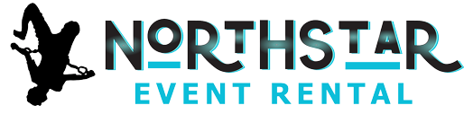 Northstar Event Rental Logo