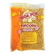 Popcorn supply pack- 12 servings