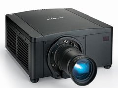 High Lumen HD Projector Rentals
