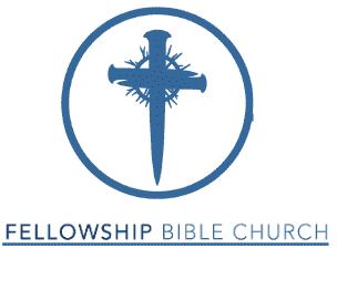 Longview Fellow Bible Church