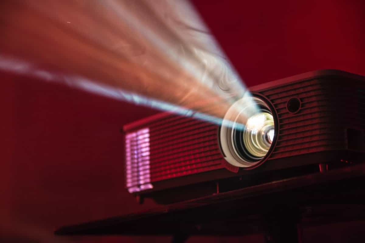 ultimate home theater tips