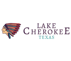 Lake Cherokee East Texas
