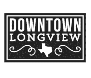 Longview Mainstreet Movie on the Plaza