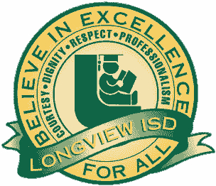 Longview Independent School District