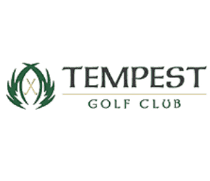 Tempest Golf Club Gladewater