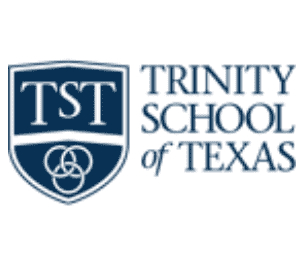 Trinity School of Texas Longview