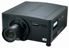 13K Lumen HD Christie Projector Rental