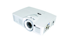 4200 Lumen HD Optoma Projector Rental