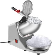 Mini Snow Cone Machine