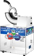 Big Snow Cone Machine