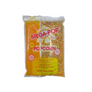 Popcorn Supplies. x 5 bags