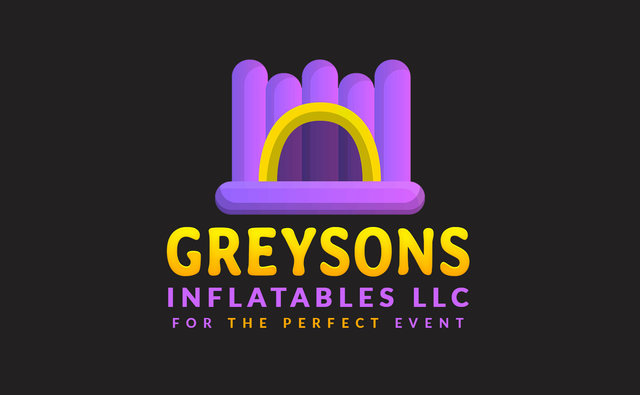 Greysons Inflatables LLC