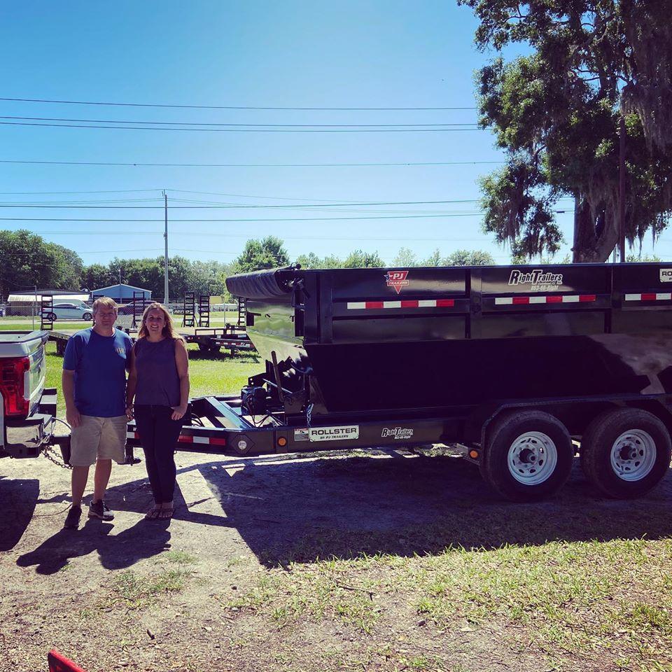 About Us Gulfstream Dumpster Rentals Sarasota and Bradenton