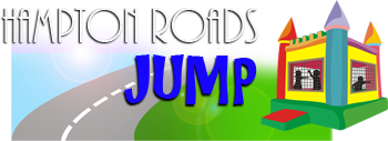 Hampton Roads Jump Logo