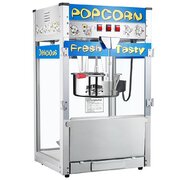 12 ounce Popcaron Machine