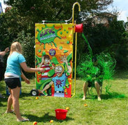 Slime Machine