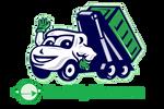 Haul My Mess Logo