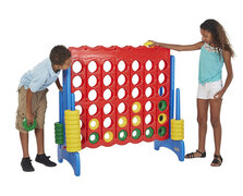 Carnival & Backyard Games