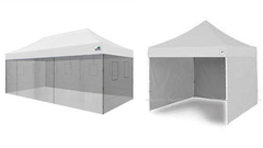 Pop-up Canopies