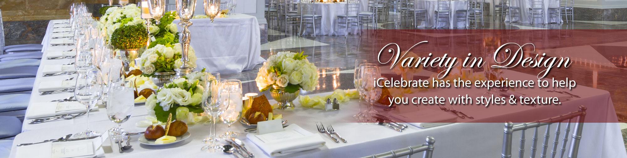 party u0026 event rentals icelebrateevents com san jose ca