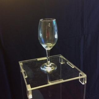 Wine Glass 10 oz.