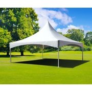 15 x 20Ft High Peak Tent