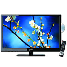 LCD TV - Different Sizes