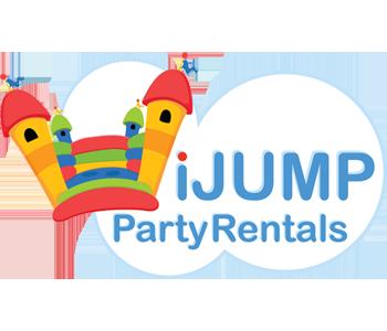 jumper rentals San Jose