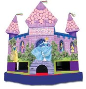 Disney Princess Clubhouse